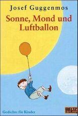 Sonne, Mond und Luftballon