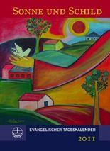Sonne und Schild 2011