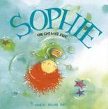 Sophie und das weite Meer