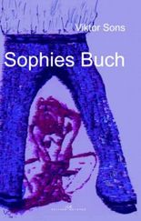 Sophies Buch