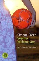 Sophies Weltmeister