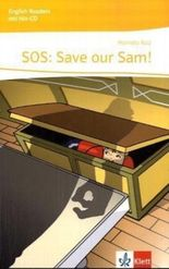 SOS: Save Our Sam!