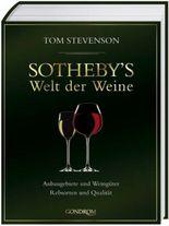 Sotheby's Welt der Weine