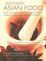 Southeast Asian Food