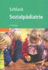Sozialpädiatrie