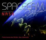 Spacecam