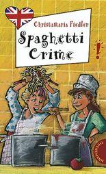 Spaghetti Crime