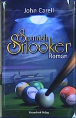 Spanish Snooker