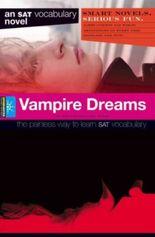 Sparknotes Vampire Dreams
