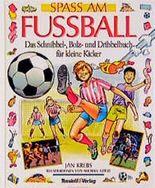 Spaß am Fußball