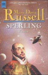 Sperling