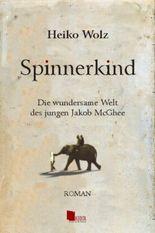 Spinnerkind