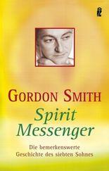 Spirit Messenger