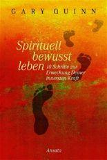 Spirituell bewusst leben