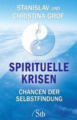 Spirituelle Krisen