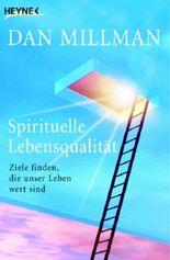 Spirituelle Lebensqualität