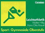 Sport - Gymnasiale Oberstufe / Leichtathletik