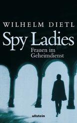 Spy Ladies