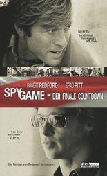 SpyGame - Der Finale Countdown