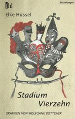Stadium Vierzehn