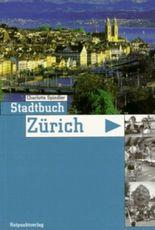 Stadtbuch Zürich