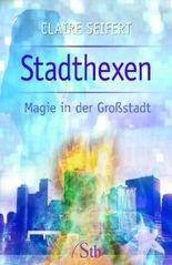 Stadthexen