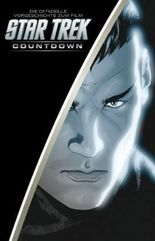Star Trek ­ Countdown