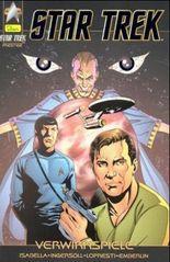 Star Trek - Prestige 2