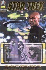 Star Trek - Prestige 4