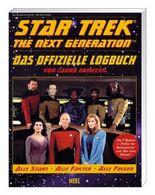 Star Trek: Das offizielle Logbuch