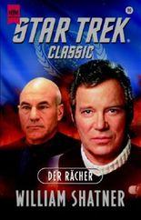 Star Trek, Der Rächer
