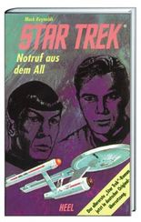 Star Trek: Notruf aus dem All
