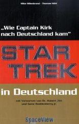 Star Trek in Deutschland