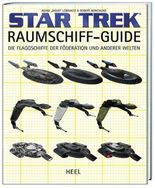 Star Trek Raumschiff-Guide