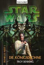 Star Wars: Dunkles Nest - Die Königsdrohne
