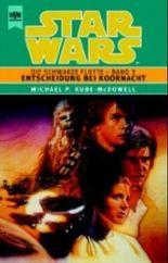 Star Wars, Die Schwarze Flotte. Bd.3