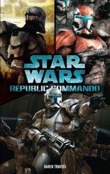 Star Wars Republic Commando Premiumausgabe