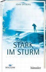 Stark im Sturm