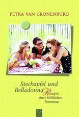 Stechapfel und Belladonna