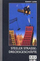 Steeler Strasse: Drecksgeschäfte