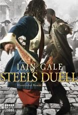 Steels Duell