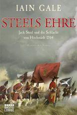 Steels Ehre