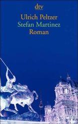 Stefan Martinez