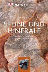 Steine und Minerale