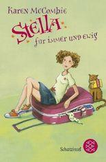 Stella für immer und ewig