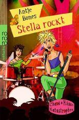 Stella rockt