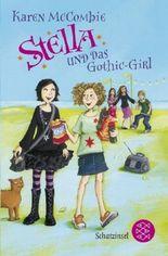 Stella und das Gothic-Girl