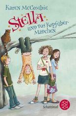 Stella und das Kopfüber-Mädchen