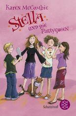 Stella und die Partyqueen