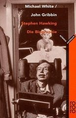 Stephen Hawking: Die Biographie